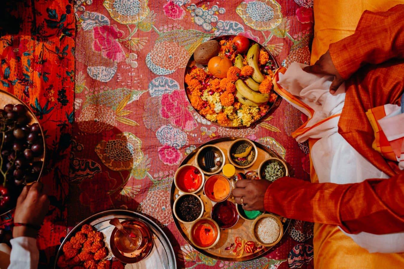weddingplanner in india