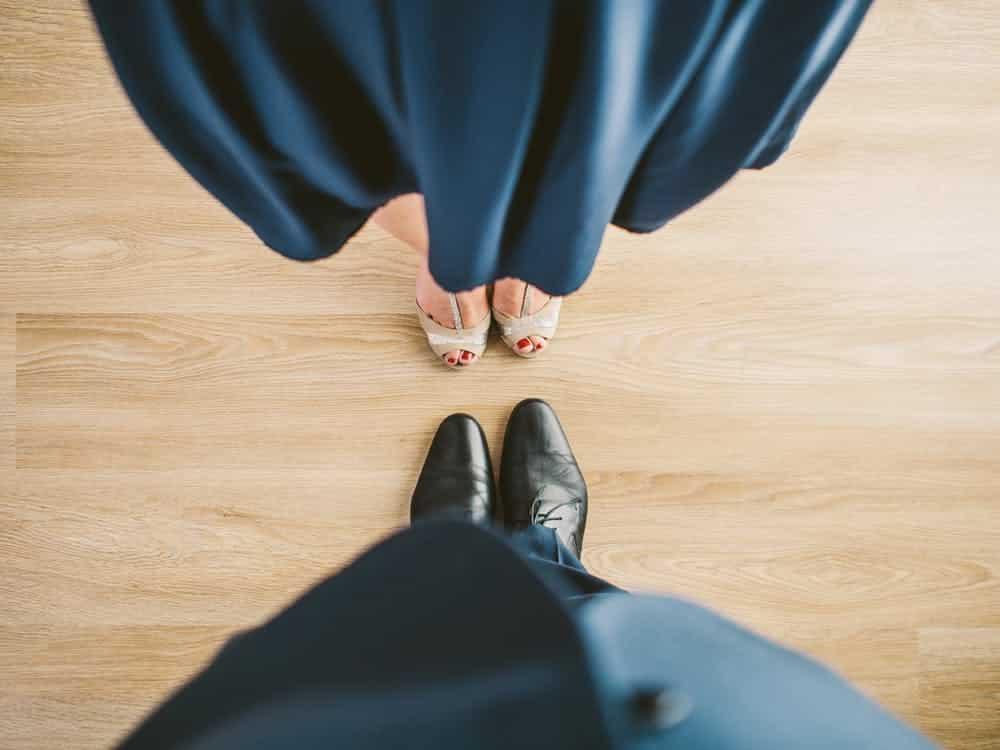 huwelijkswebsite