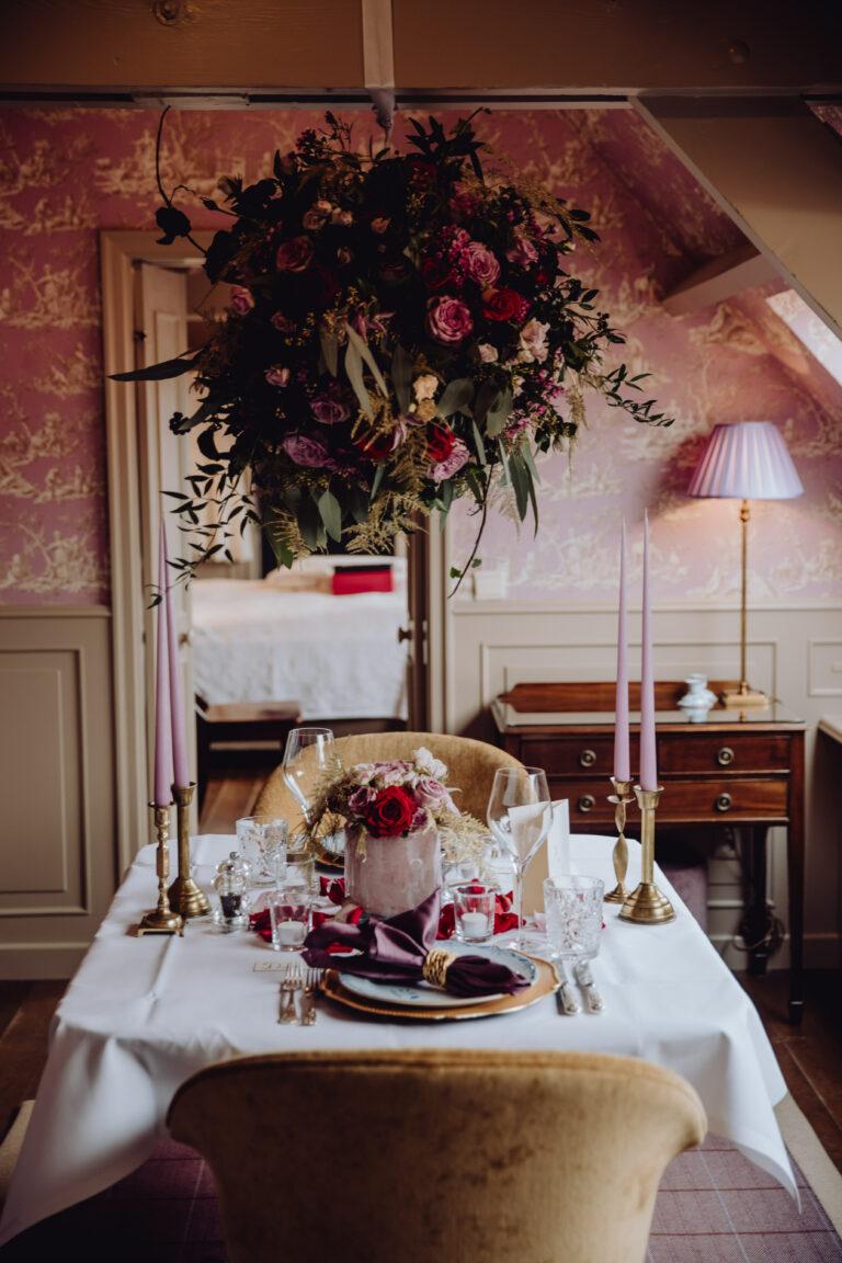elopement wedding Bruges